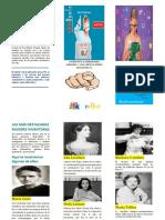 Las niñas en las TIC - Brochure.docx