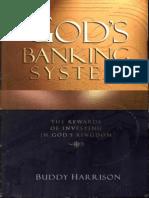 [Buddy_Harrison]_God's_banking_system__the_reward(b-ok.org).epub