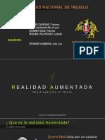 REALIDAD AUMENTADA.pptx