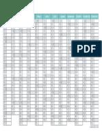 argumento ddp.pdf