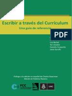 Escribir-a-traves-de-Curriculum.pdf