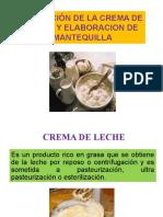 4° Crema y mantequilla.ppt