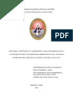TESIS 2018.pdf
