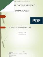 CONTABILIDAD I SUBMODULO I A.pptx