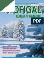 Revista_Hofigal_nr_20