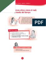 documentos-Primaria-Sesiones-Unidad05-CuartoGrado-matematica-4G-U5-MAT-Sesion01.pdf