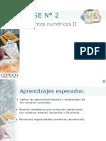 Clase 2 álgebra ppt 2008 (PPTminimizer).ppt