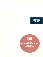 HH115.pdf
