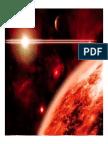 MODELO DE DALTON 2015.pdf