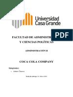 CasoCoca-ColaCompany.docx