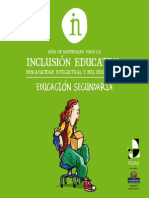 guiainclusiondiscapacidadintelectualsecundaria-120131210957-phpapp01.pdf