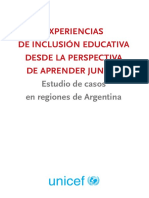 Inclusion_Educativa.pdf