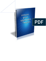 Bonus-PDF.pdf