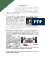 EL INVERSOR.docx