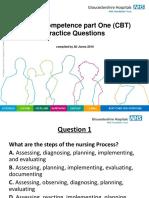 CBT Practice Quiz.pptx