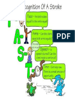 FAST Recognition of Stoke.pdf