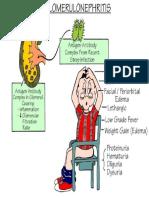 Glumerulonephritis.pdf