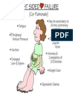 Right Sided Heart Failure Illustration.pdf