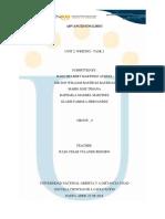 CollaborativeTask2_Group_9.docx