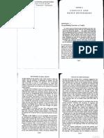 Coser FunctSocConflict 2 Chapt II III Concl