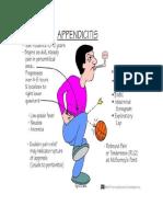 Appendicitis.pdf