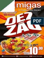 Catálogo Mais Amigas MAIO 2018.pdf