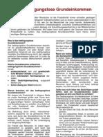 Wilkens_GE-Infoblatt_070606