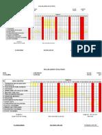 GANTCHART BULANAN DS LANGENSARI 2015.xls