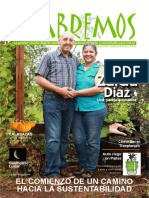 Revista 04 Marzo 2014 Final.pdf