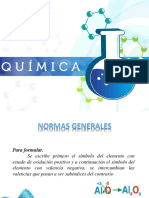 Normas generales Alumnos-5-1.pdf
