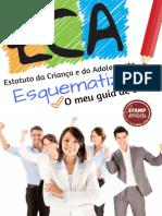 ECA Esquematizado- Por.JulianaAraújo.pdf