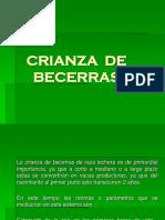 CRIANZA DE BECERRAS.ppt