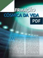 Astrobiologia_-_A_afirmacao_cosmica_da_v.pdf