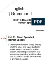 Direct & Indirect Speech.ppt
