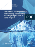 HIT_Toolkit_2018-Integrating a Health IT Safety Program