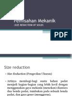3145_54344_PEMISAHAN MEKANIK (1).pptx