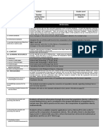 DLL TEMPLATE ONE PAGE PER DAY FORMAT.docx