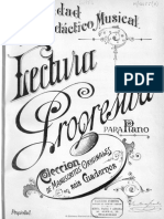 VOLUMEN3.pdf
