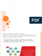 articulos  73-75.pptx