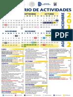 cale 2018-2.pdf