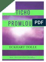 Eckhart Tolle_Ticho promlouvá.pdf