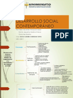BLOG DESARROLLO SOCIAL CONTEMPORÁNEO.pptx