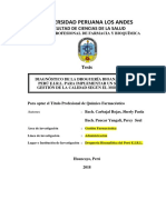 Informe Final Efqm 29 Junio Rev Turnitin