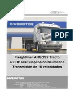 F.T. ARGOSY 6X4 60N DDC430 18 (V3)