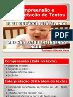 novoaapresentaodomicrosoftpowerpoint-160428144356