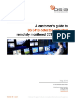 196 User guide to BS8418 detector activated.pdf