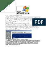 Upravte si Windows na dalších 200 způsobů.doc