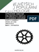 50 největších mýtů psychologie.pdf caf19dcd246
