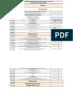 Programacion Clases 2018-2FA (1)