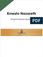 64823963-Ernesto-Nazareth-Obra-Completa.pdf